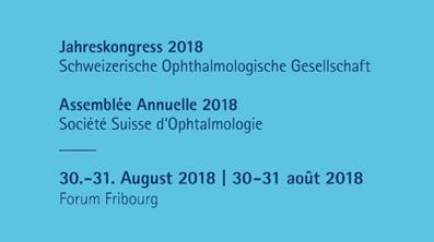 News Eye Clinic Zurich - IROC AG