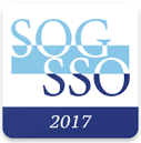 sog-august-2017